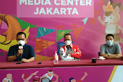Bagaimana Memanfaatkan Sarana-Prasarana Olahraga Pasca-PON Papua 2021?