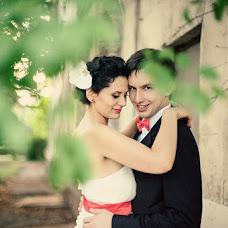 Wedding photographer Boris Gavran (Evoq). Photo of 24.11.2012