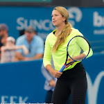 Victoria Azarenka - 2016 Brisbane International -DSC_3507.jpg