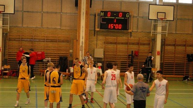 Jongens U16 op Lundaspelen, Zweden - DSC05402.jpg