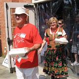 5th Pierogi Festival - pictures by Janusz Komor - IMG_2293.jpg
