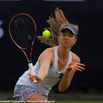 Mona Barthel - Topshelf Open 2014 - DSC_5915.jpg