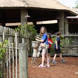 Zoo Snooze 2015 - IMG_7285.JPG