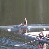 rowing 2013-14 season 020.jpg
