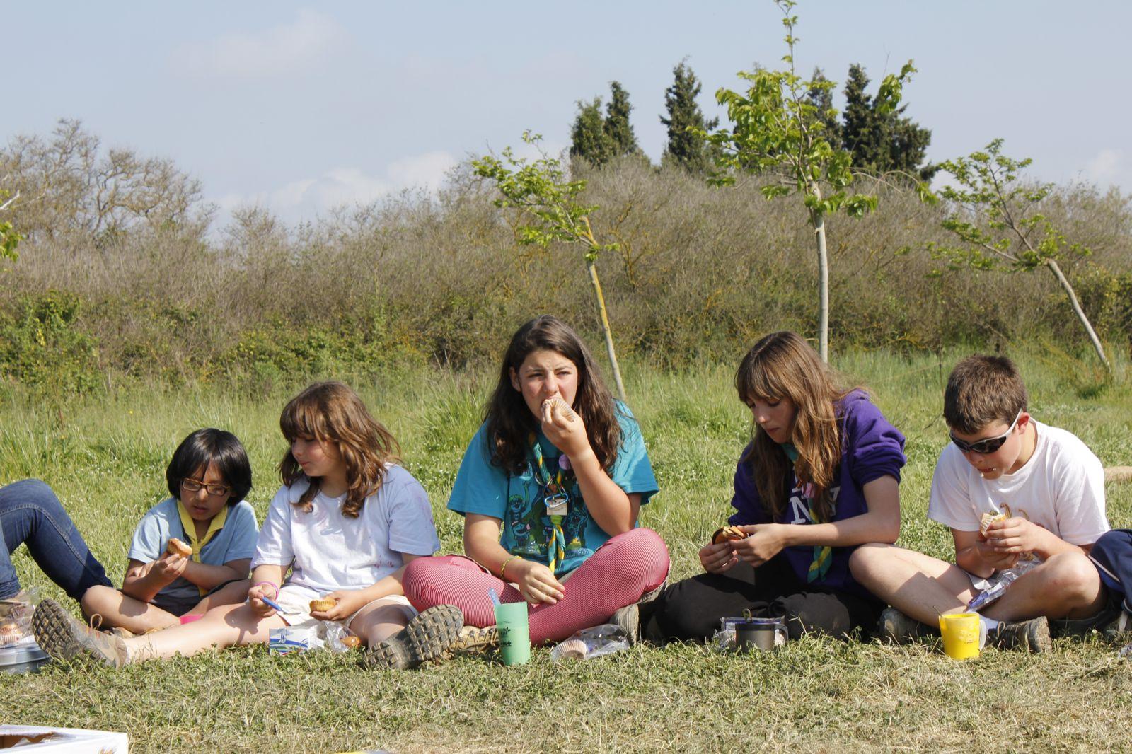 Campaments de Primavera de tot lAgrupament 2011 - _MG_2462.JPG