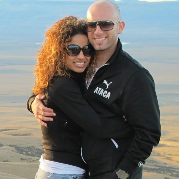 ataca y la Alemana dating Barrie Ontario dating sites