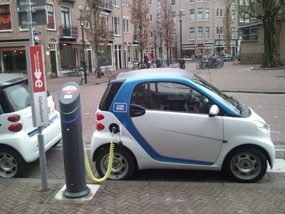 electric-car1_web