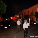 Rosario_ida_2013 051.JPG