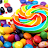 Candy Land avatar image