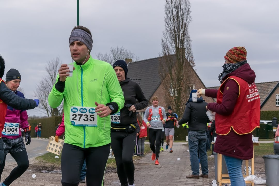 DrunenseDuinloop_2018 (220 of 503).jpg