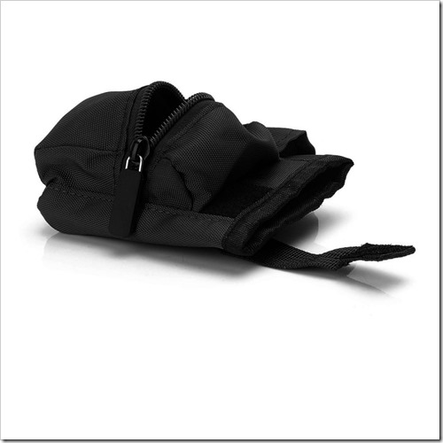 authentic-advken-vapor-carrying-pouch-bag-v1-for-electronic-cigarettes-black-polyester