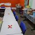 MP recomenda vacinação de professores contra a covid-19 em Taperoá e mais três municípios paraibanos