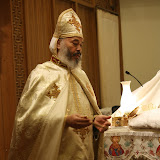 Feast of the Resurrection 2010 - IMG_1238.JPG