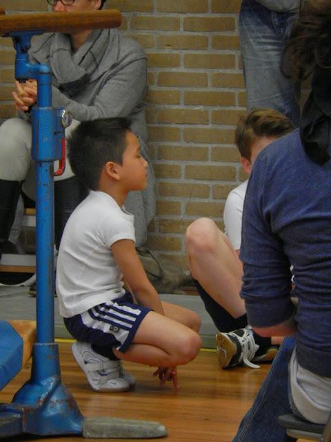 Gymnastiekcompetitie Hengelo 2014 - DSCN3168.JPG