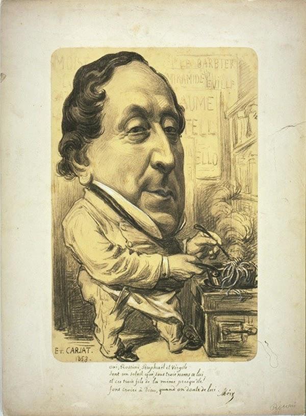original CARJAT Etienne française Fonds des dessins et miniatures