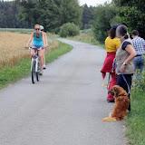 On Tour in Speinshart: 4. August 2015 - Speinshart%2B%25287%2529.jpg