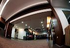 Фото 5 Batont Garden Resort ex. Visage Luxe Resort Hotel