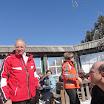 IPA-Schifahren 2011 046.JPG