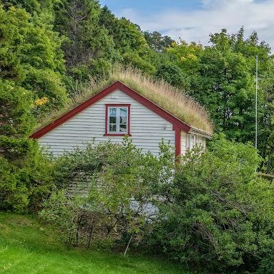 Best of Norway_140905_10_49_15.jpg