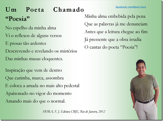 Publicação2_poesias_poeta poesia