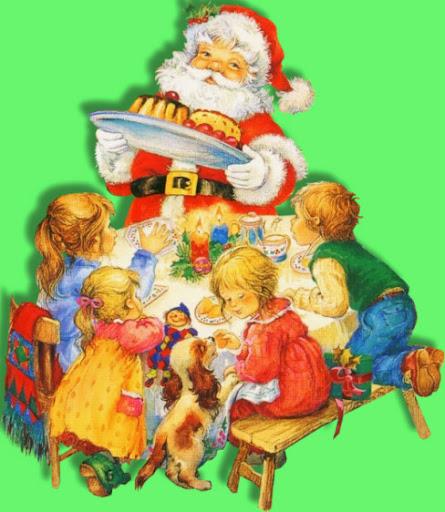 Santa Claus08_dede(@).jpg