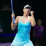 Maria Sharapova - 2015 WTA Finals -DSC_1906.jpg