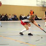 Testspiel Mädchen+Damen vs. Greifswald - IMGP6637.JPG