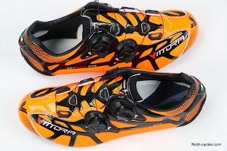 chaussures-velo-vittoria-ikon-6590.JPG