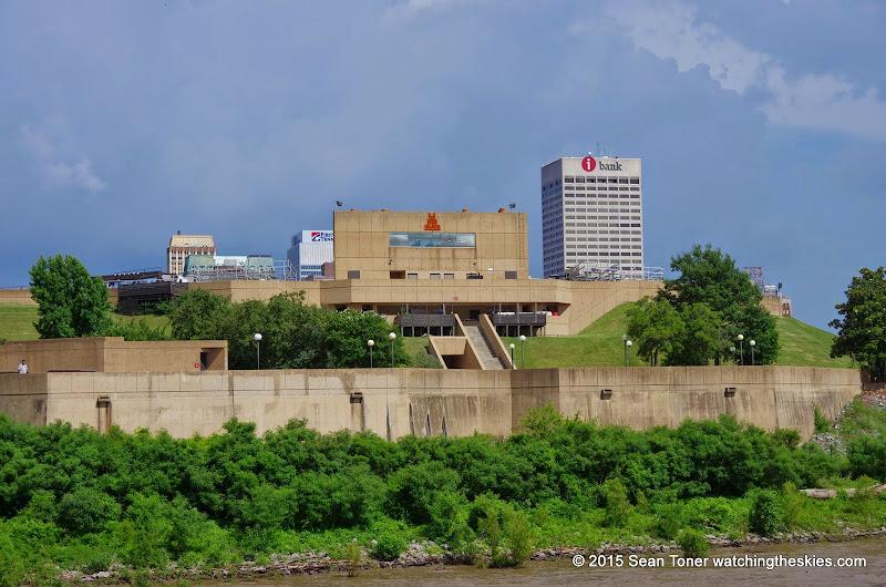 06-18-14 Memphis TN - IMGP1608.JPG