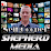 Neil Cooper - Shepherd Media's profile photo