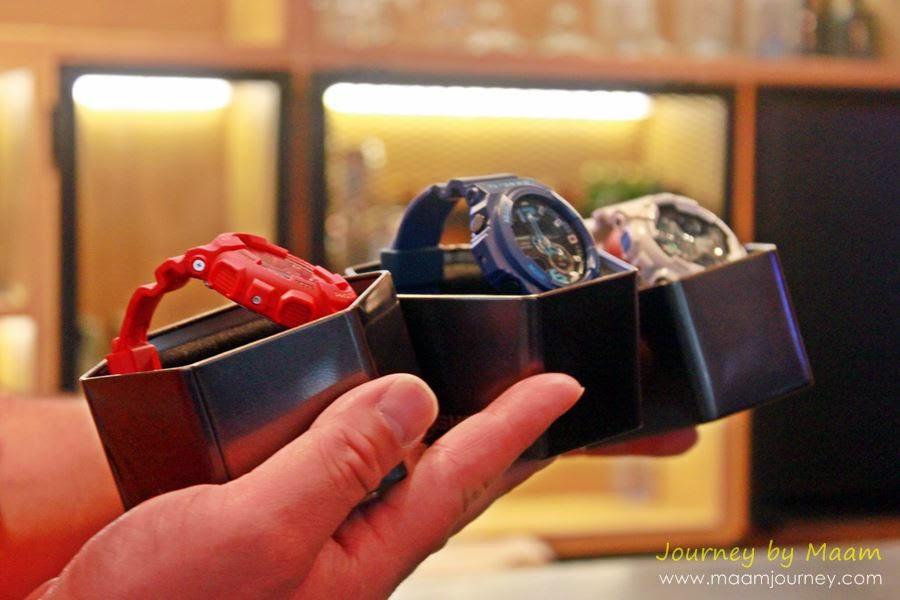 g-shock-collector-thailand-world-piti-singha-sjors-sab-bar-casio-limited