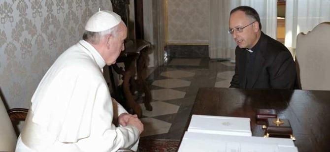 Pope_Francis-AntonioSpadano(1)_810_500_55_s_c1