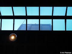 Album (digital) de fotos de Arquitetando.