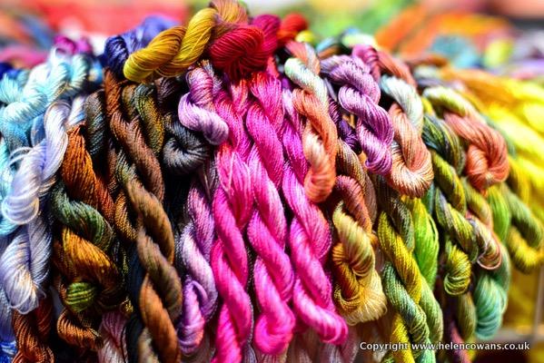 Threads 7