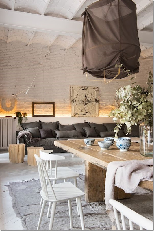 arredamento-mix-stili-industrial-chic (6)