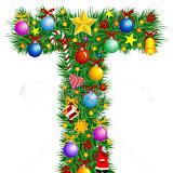 stock-vector-letter-t-christmas-tree-decoration-part-of-a-full-set-alphabet-7027615.jpg