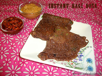 images of https://www.sailajakitchen.org/2014/05/instant-ragi-dosa-ragi-dosa-recipe-how.html