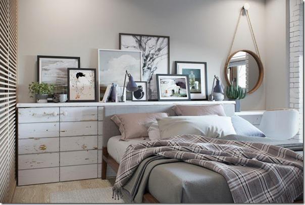 case-e-interni-arredare-ristrutturare-piccoli-spazi-9