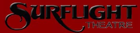 Surflight Logo