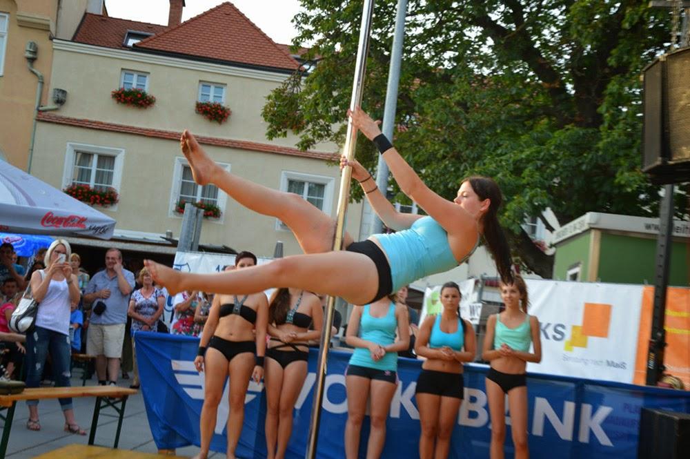 Stadtfest Herzogenburg 2014_ (125)