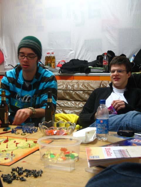 2008Turmwoche - Turm08-13.jpg