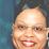 Regina Turner's profile photo