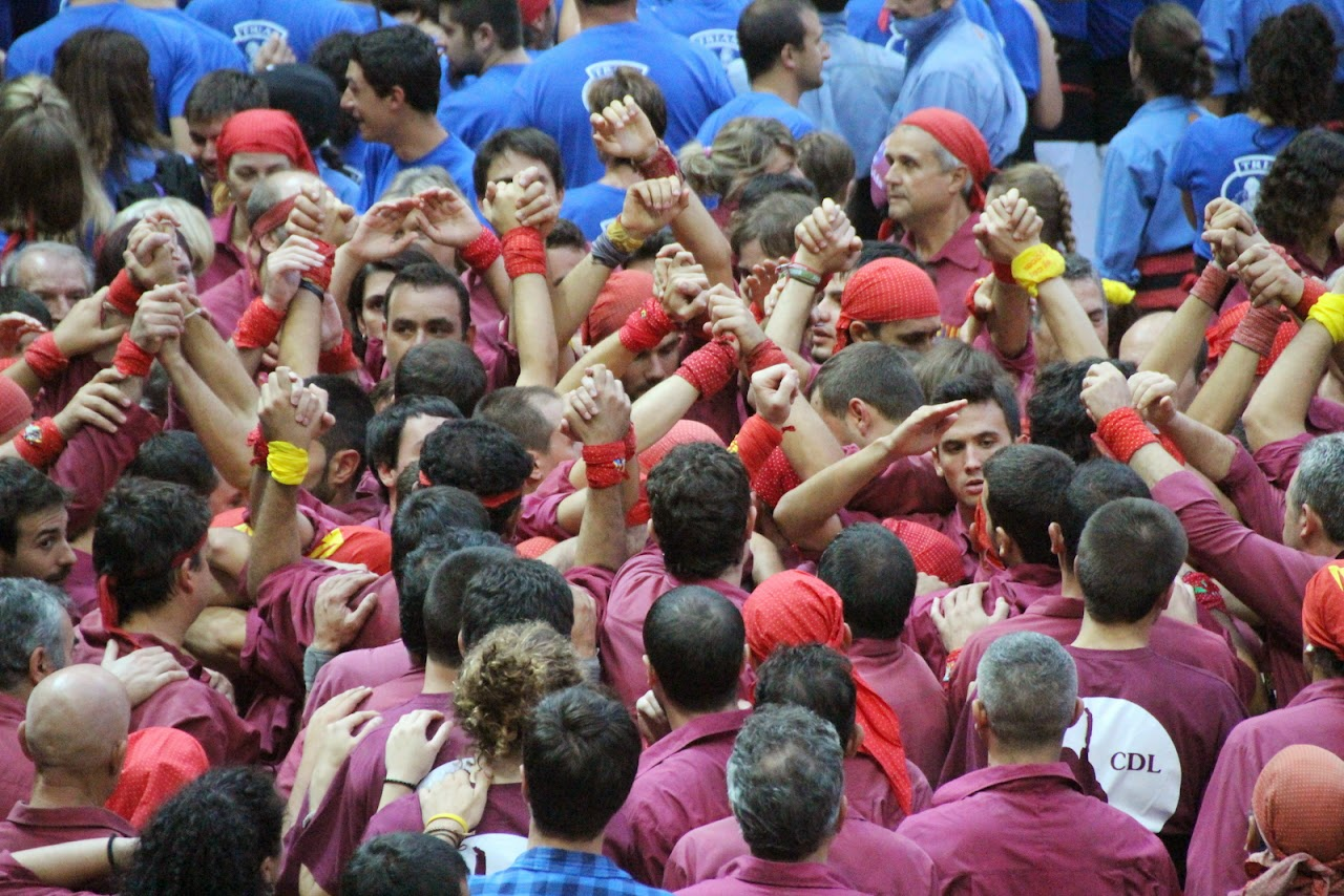 XXV Concurs de Tarragona  4-10-14 - IMG_5687.jpg