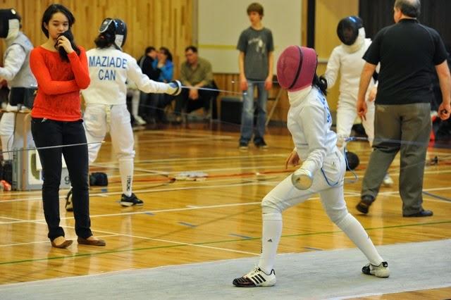 Circuit Cadet et Junior 2011 #1 - image21.JPG