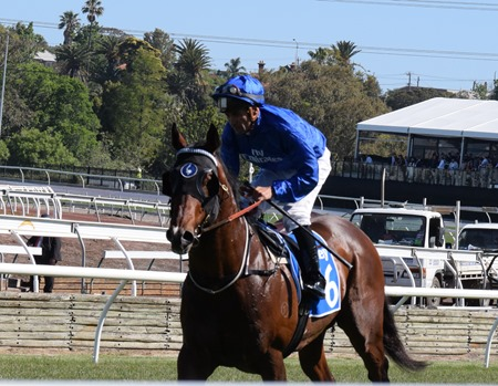 darley classic_impending 1