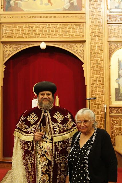 His Eminence Metropolitan Serapion - St. Mark - _MG_0590.JPG