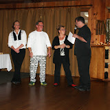 2014 Commodores Ball - IMG_7636.JPG