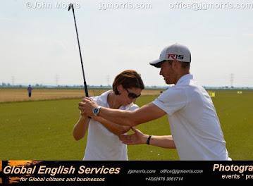 GolfLife03Aug16_021 (1024x683).jpg