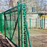 Откатные ворота (14).jpg