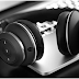 Convert Mp4 to Mp3 How to Automatically Fix Your Music